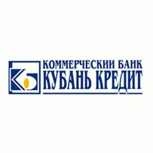 bank-kuban-kredit-krasnodar